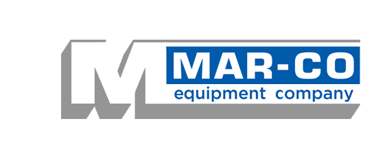 MAR-CO Equipment Company